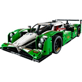 lego-24-hours-race-car-set-42039-15-2