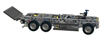 scania-chassi-png