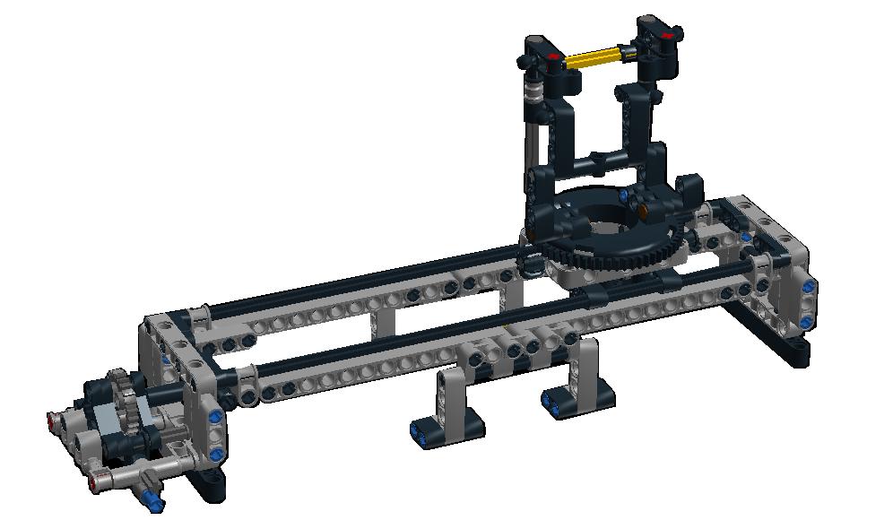 Camera Lego Driver : Lego schwarz günstig kaufen kinderspielzeug zeiser